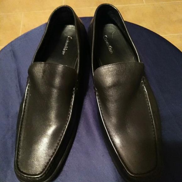 Calvin Klein Loafers Men